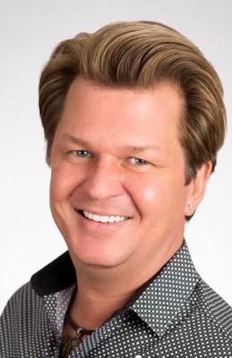 Chad Heikkinen
