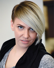 Lea Novak